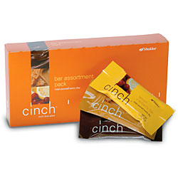 http://dixon.myshaklee.com/us/en/images/products/b20379.jpg